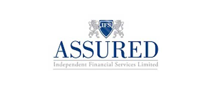 Assured IFS
