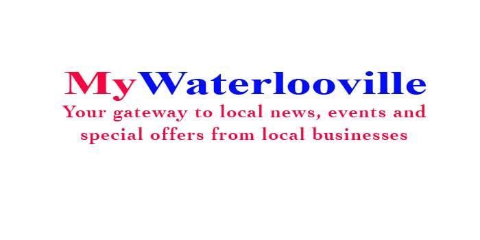 Waterlooville Business Association