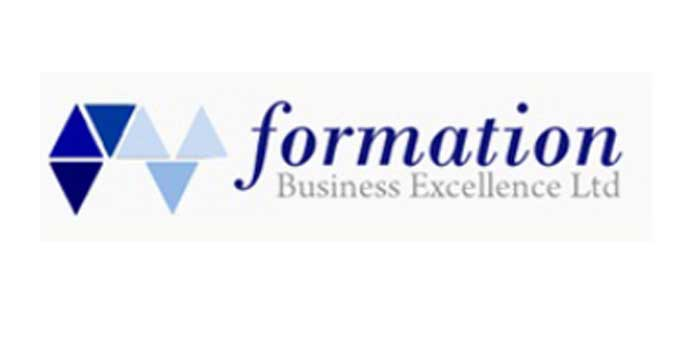 Formation Business Excellence